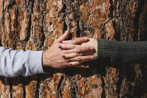 kako prepoznati sorodno dušo