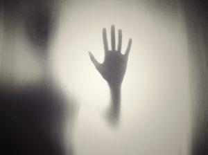 Premagovanje strahu